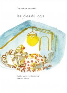LES_JOIES_DU_LOGIS_COMPLET_EXE_Mise en page 1