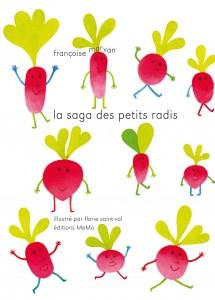 LA_SAGA_DES_PETITS_RADIS_COMPLET_DEF_Mise en page 1