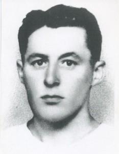 Albert Torquéau