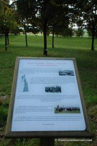 memorial-creney