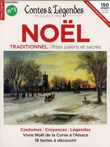 contes-et-legendes-magazine-n1